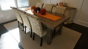 rustic dining room chairs. Rustic Dining Table Chairs Room E