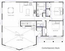 Impressive Draw My Own House Plans   Electrical Floor Plan    Impressive Draw My Own House Plans   Electrical Floor Plan Drawing