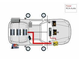 component speaker wiring diagram component image honda crx del sol wiring on component speaker wiring diagram