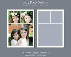Photo Collage Templates Download For Windows 7 32bit Current