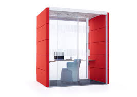 office pod furniture. The Orangebox Air Is One Of Orangeboxes Premier Acoustic Airpods Office Pod Furniture