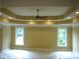 average cost of interior painting average cost to paint a bedroom how much does it cost average cost of interior painting