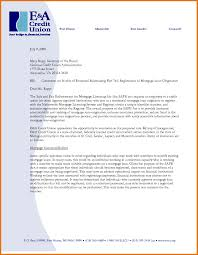 Company Letterhead Template Free Construction Company Letterhead Templates Unique 24 Company 22