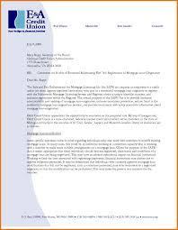 Company Letterhead Templates Free Construction Company Letterhead Templates Unique 24 Company 9