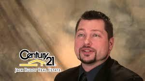 Aaron Pierce Profile for Ruddy Realty - YouTube