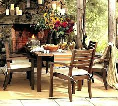 pottery barn outdoor furniture pottery barn chesapeake outdoor furniture stain pottery barn outdoor furniture replacement cushions