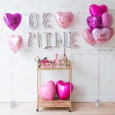 valentine s day white day mini gift guides we cover 23 fun presents for him