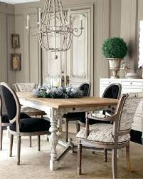 fabric covered dining room chairs uk. upholstered dining room chairs uk fabric cheap sale covered a