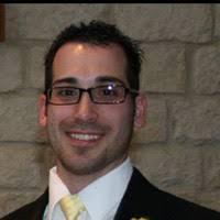 Allen McGill - Insurance - USAA   LinkedIn