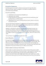 Individual Report 303 Final Copy Edited