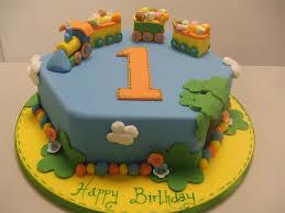 1st Birthday Cake Ideas For Boys 211 Wedding Academy Creative