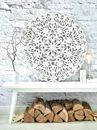 white carved wood wall art white wooden wall art large carved wall panel white carved wood wall art white carved wood wall art uk on white wooden wall art uk with white carved wood wall art white wooden wall art large carved wall