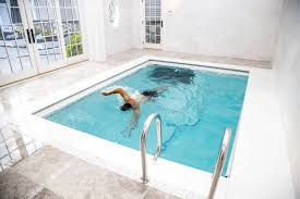 endless pool swim spa. Swimex Swim Spa Endless Pool