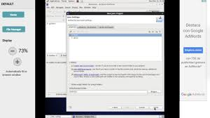 eclipse online ide for java c php and ruby eclipse online ide for java c php and ruby