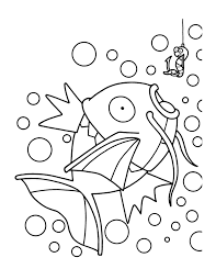 Small Picture Pokemon Froakie Coloring Pages Pokemon In Pokemon Coloring Pages