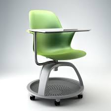 steelcase node chairs. Innovative Steelcase Node Chairs With Chair 3d Max C