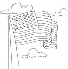Small Picture Free printable coloring pages for kids What color will your