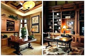 Apartment Decorating Websites Amazing Masculine Decorating Ideas Manly Decor Masculine Decorating Ideas