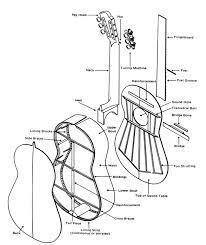 acoustic guitar acoustic guitar deconstructed\u003e\u003e\u003e\u003e i am finally on silvertone guitar sg wiring diagram