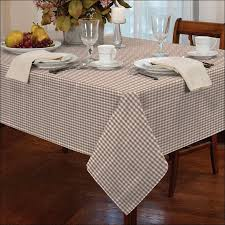 full size of home captivating homespun tablecloth fabric by the yard 0 square country tablecloths pennsylvania