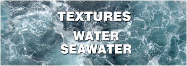 Seamless river water texture Color Water Texture Water Sea Water Seamless Sketchup Texture Sketchup Texture Texture Water Sea Water