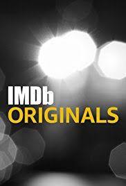 Watch The Originals: S01E12 Online