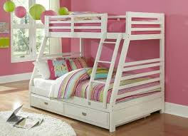 Hillsdale Furniture Recalls Children's Bunk Beds Due to Fall Hazard ...
