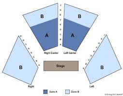Hangar Theatre Seating Chart Hangar Theatre Tickets And Hangar Theatre Seating Chart