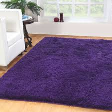rug black fuzzy rug inspirational affinity home soft luxurious plush rug 3 x 5