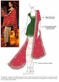 Fashion Designing Salwar Kameez 2013 Menlo Park Dress Design Sketches Fashion Illustration