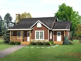 ranch style house plans new country home chic design 7 farmhouse australia ranch style house plans new country home chic design 7 farmhouse australia
