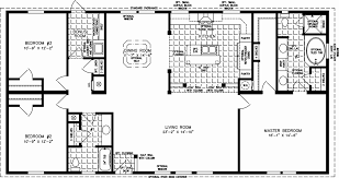 1800 sq ft house plans 4 bedroom 1800 square foot house plans 1800