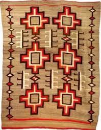 Navajo rug patterns Pueblo Indian Native American Rugs Native American Patterns Native American Baskets American Indian Art Southwestern Quilts Southwestern Decorating Beam Anchor 62 Best Navajo Rugs Pattern Images Navajo Rugs Navajo Weaving