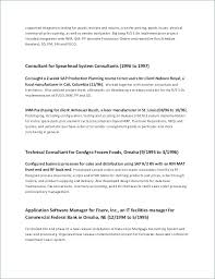 Asset Management Resume Sample Best Of Realtor Resumes Examples Realtor Resume Example Asset Management