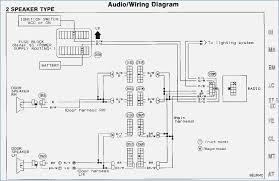 91 240sx knock sensor wiring diagram wiring diagrams 91 240sx knock sensor wiring diagram auto electrical wiring diagram 92 integra wiring diagram 89 240sx
