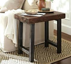 nolan coffee table nick scali topic to winsome wood