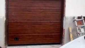 Comprar Puerta GarajePuertas De Cocheras Automaticas Precios