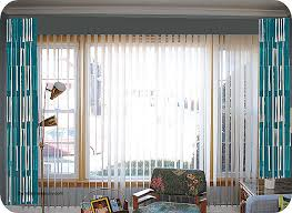 bay window net curtains beautiful how to hang curtains over vertical blinds