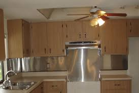kitchen soffit lighting. Full Size Of Kitchen Beautiful Copper Ceiling Lamp Matte Black Modern Steel Metal Pendant Light Unique Soffit Lighting
