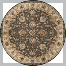 8 round wool rug 8 round area rugs 8 round area rugs 8 x round