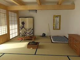 interior design bedroom traditional. Japanese House Interior Best Of How To Design Bedroom Traditional Decor