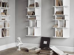 furniture design. Contemporary Furniture Find Your Storage Match Intended Furniture Design R