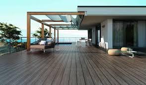 gallery wood grain porcelain tile wood floor look tile  ceramic on deck thepotterytree