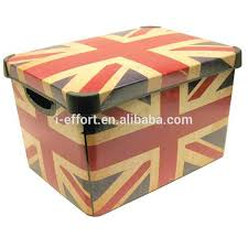 Decorative Cardboard Storage Boxes With Lids Decorative Storage Boxes Wholesale Decorative Storage Boxes 42