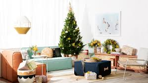 gorgeous homes interior design. 3 gorgeous ways to style christmas in your home homes interior design