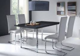 Ensemble Table Et Chaise Conforama Table Et Chaise Cuisine Conforama