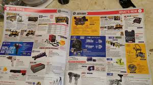 new caryle ratchet and real deals 2nd quarter 2018