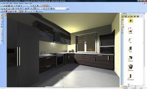 ashampoo home designer pro 3 crack keygen free full download