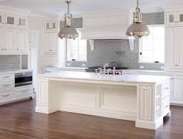 kitchen easy to install backsplash simple tile backsplash metal backsplash best place to backsplash tile