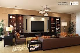 Oriental Living Room Living Room Oriental Design Eissna02tk